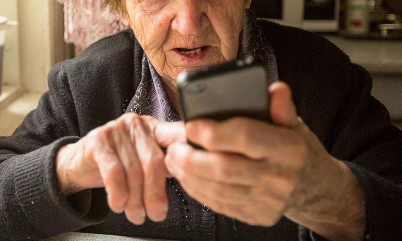 За двое суток в Адыгее зарегистрировали 9 фактов телефонного мошенничества