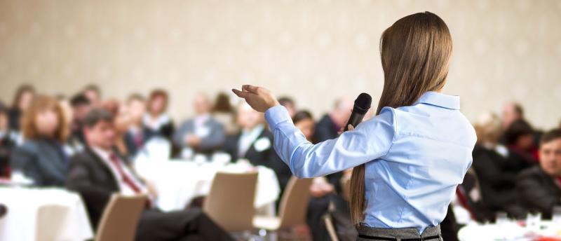 В Адыгее организовали семинары по образовательной программе «Женский бизнес»