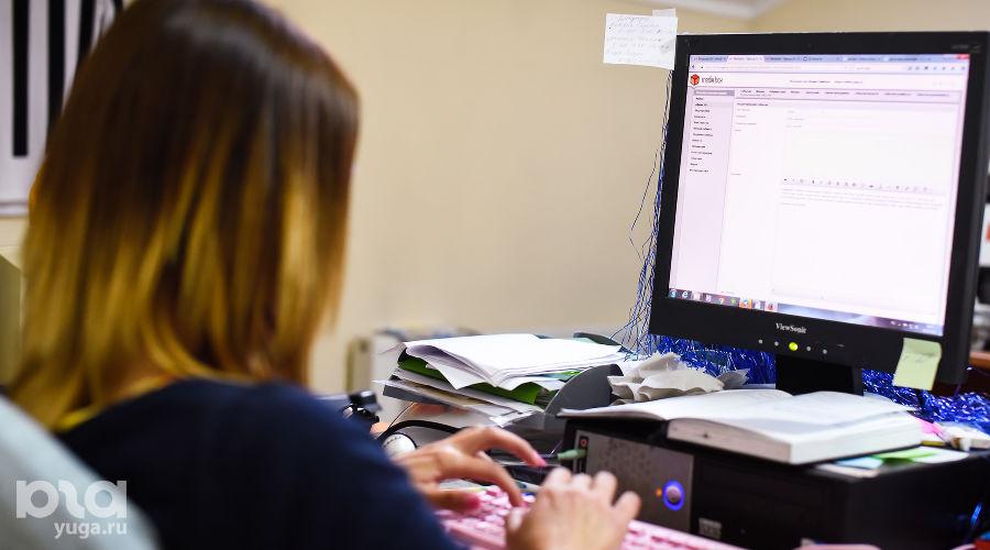 «Ростелеком» в Кабардино-Балкарии оцифровал документооборот более 50% юрлиц