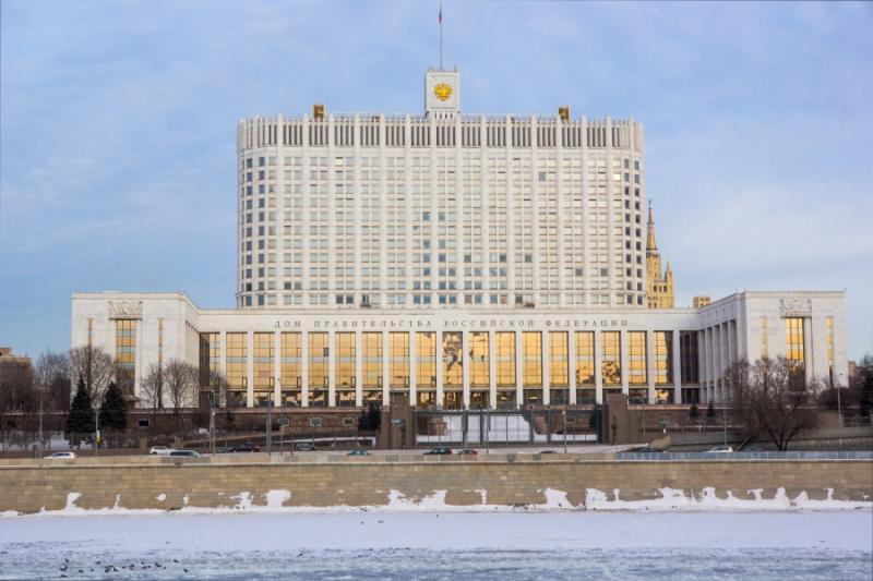 Министр просвещения России провёл встречу с главой Адыгеи