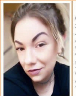 В Адыгее возбудили дело по факту безвестного исчезновения 31-летней женщины