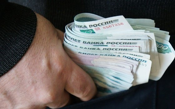 Генерального директора автоколонны в Адыгее обвиняют в мошенничестве на 28 млн рублей
