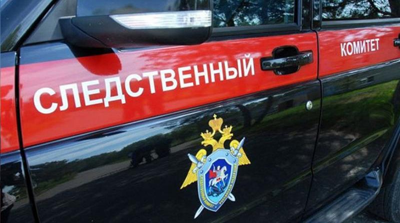 В Адыгее проводят проверку по факту гибели при пожаре 3-летнего ребёнка