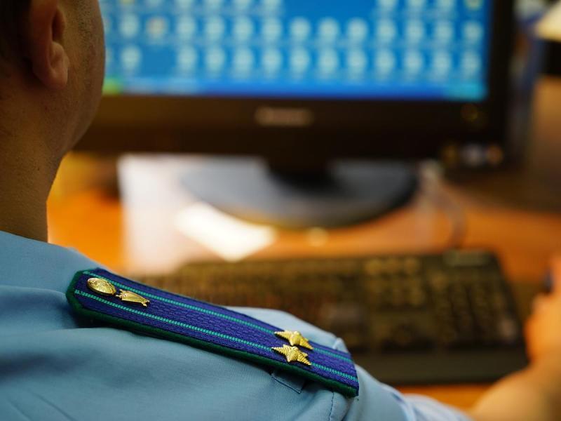 В Тахтамукайском районе убрали незаконные свалки после того, как прокуратура обнаружила информацию о них в соцсетях и СМИ