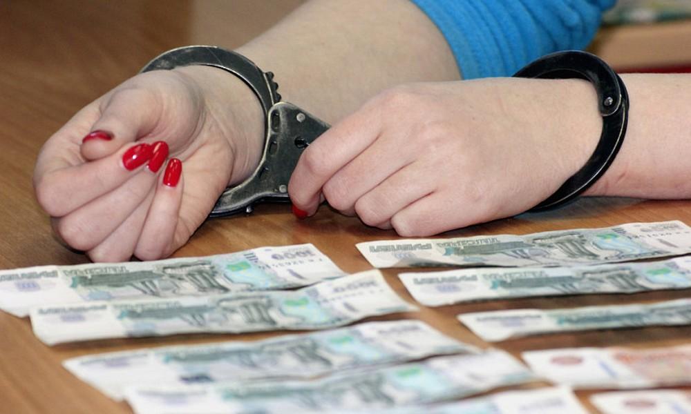 В Адыгее чиновница незаконно установила себе надбавку к окладу