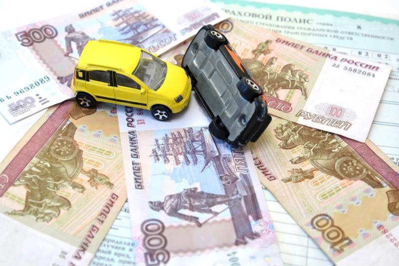 В Майкопе организатор мошенничеств с ОСАГО получил реальный срок
