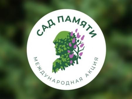 Участники акции «Сад памяти» высадили 27 миллионов деревьев