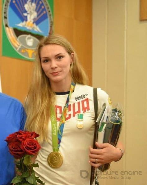 «We will ROC you»: Адыгея гордится высокими достижениями российских спортсменов в Токио